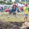 Mighty Mud Dash 2013 L-251