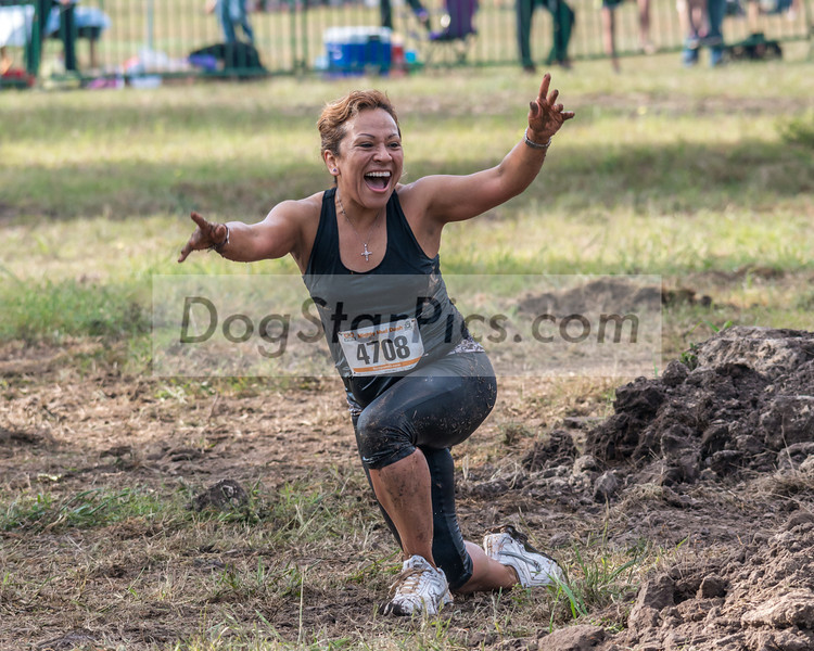 Mighty Mud Dash 2013 L-330