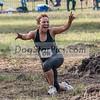 Mighty Mud Dash 2013 L-330