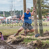 Mighty Mud Dash 2013 L-71