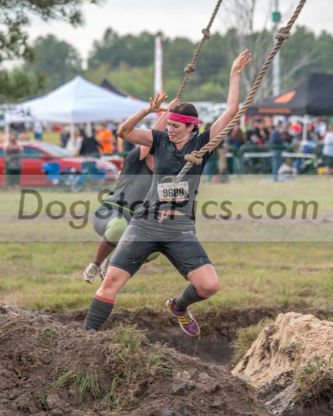 Mighty Mud Dash 2013 L-183