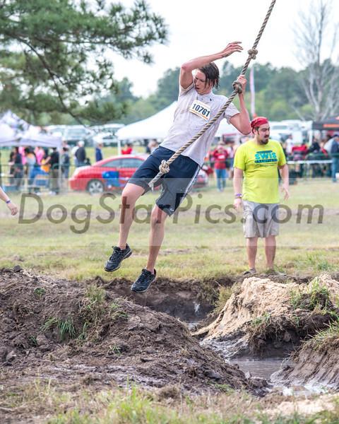 Mighty Mud Dash 2013 L-249