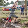 Mighty Mud Dash 2013 L-207