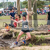Mighty Mud Dash 2013 L-86
