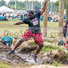Mighty Mud Dash 2013 L-198