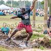 Mighty Mud Dash 2013 L-198