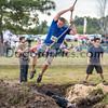 Mighty Mud Dash 2013 L-206