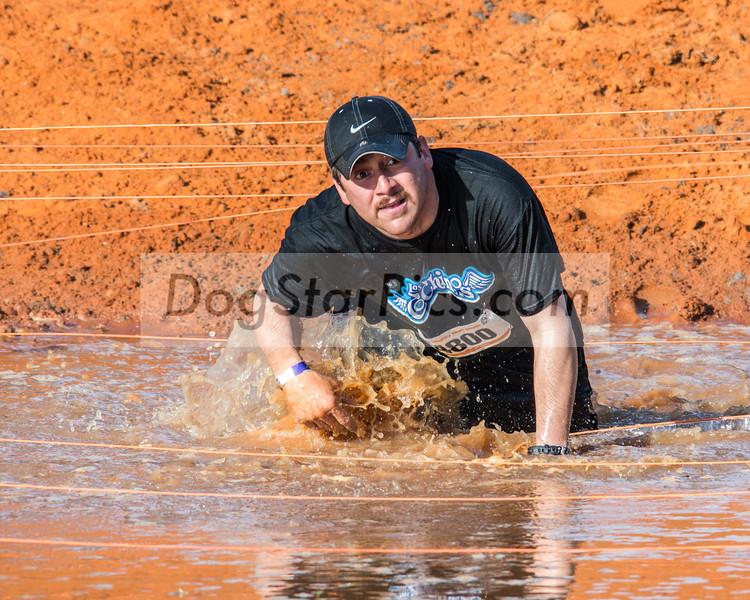 Mighty Mud Dash 2013 L-364