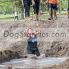 Mighty Mud Dash 2013 L-66