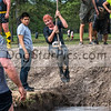 Mighty Mud Dash 2013 L-49