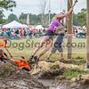 Mighty Mud Dash 2013 L-97