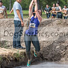 Mighty Mud Dash 2013 L-28