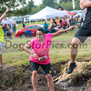 Mighty Mud Dash 2013 L-252