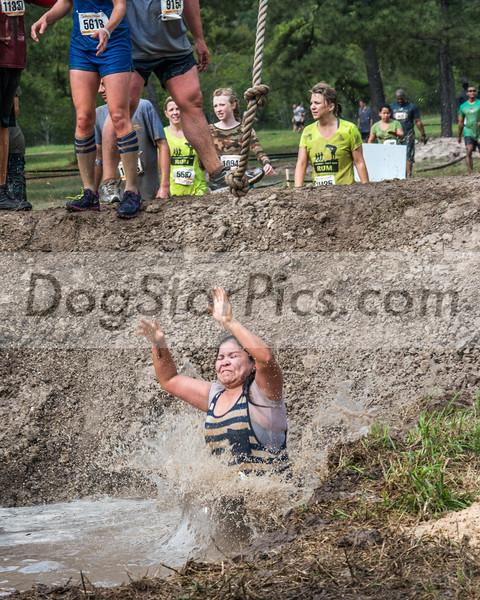 Mighty Mud Dash 2013 L-53
