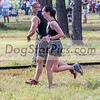 Mighty Mud Dash 2013 L-300