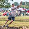Mighty Mud Dash 2013 L-319