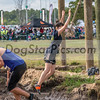 Mighty Mud Dash 2013 L-170