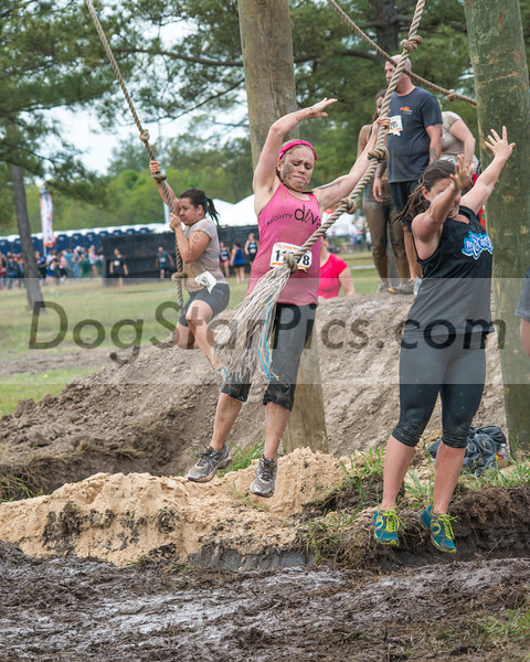 Mighty Mud Dash 2013 L-9