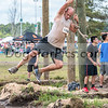 Mighty Mud Dash 2013 L-88