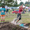 Mighty Mud Dash 2013 L-200