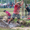 Mighty Mud Dash 2013 L-76