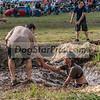 Mighty Mud Dash 2013 L-99