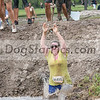 Mighty Mud Dash 2013 L-23