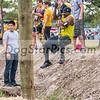 Mighty Mud Dash 2013 L-203