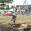 Mighty Mud Dash 2013 L-197