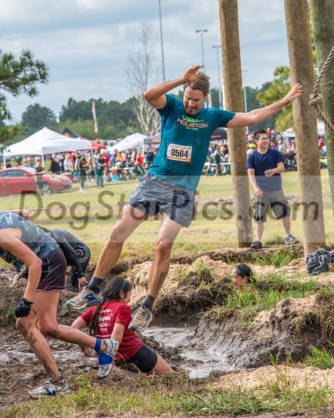 Mighty Mud Dash 2013 L-81