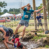 Mighty Mud Dash 2013 L-81