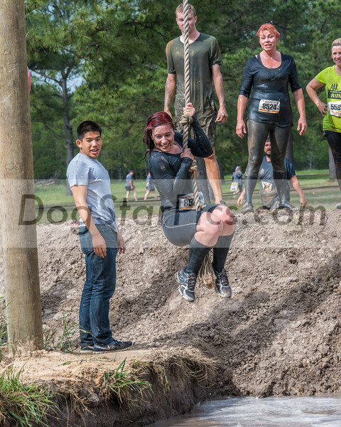 Mighty Mud Dash 2013 L-51
