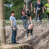 Mighty Mud Dash 2013 L-51