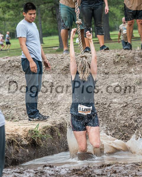 Mighty Mud Dash 2013 L-17