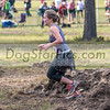 Mighty Mud Dash 2013 L-301