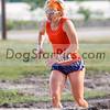 Mighty Mud Dash 2013 L-368
