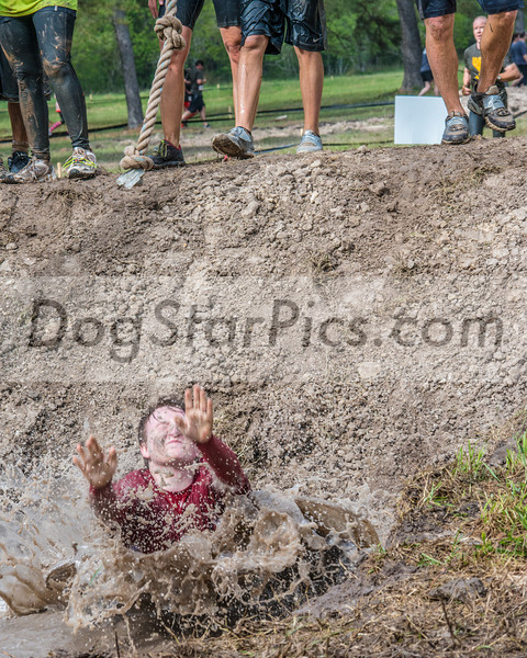 Mighty Mud Dash 2013 L-46