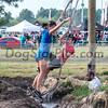 Mighty Mud Dash 2013 L-324