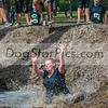 Mighty Mud Dash 2013 L-62