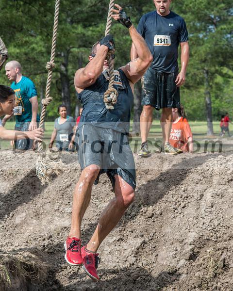 Mighty Mud Dash 2013 L-69
