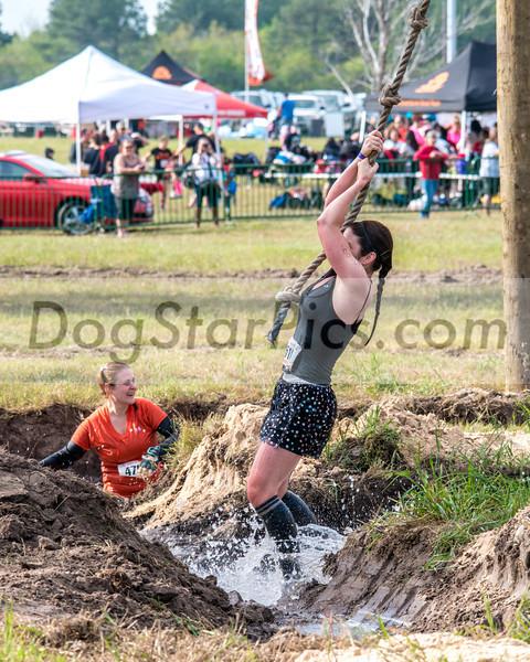 Mighty Mud Dash 2013 L-308