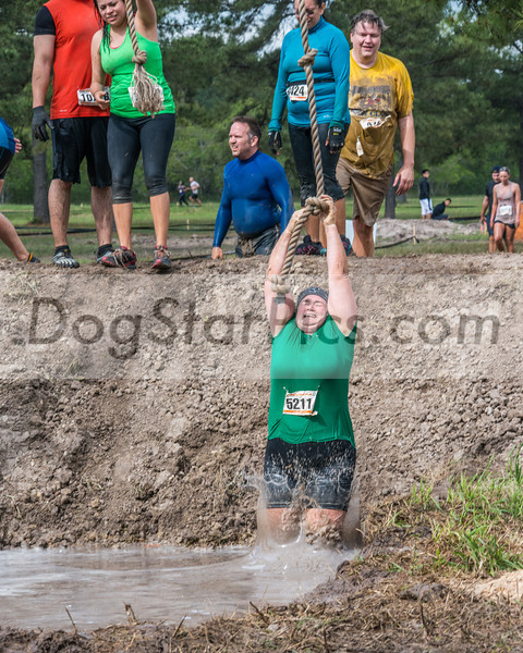 Mighty Mud Dash 2013 L-35