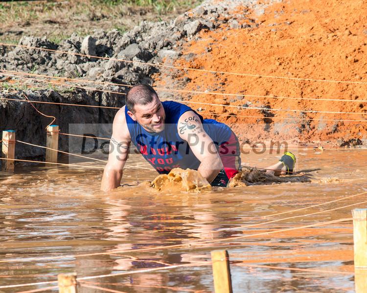 Mighty Mud Dash 2013 L-348