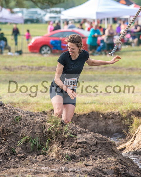 Mighty Mud Dash 2013 L-283