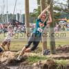 Mighty Mud Dash 2013 L-133