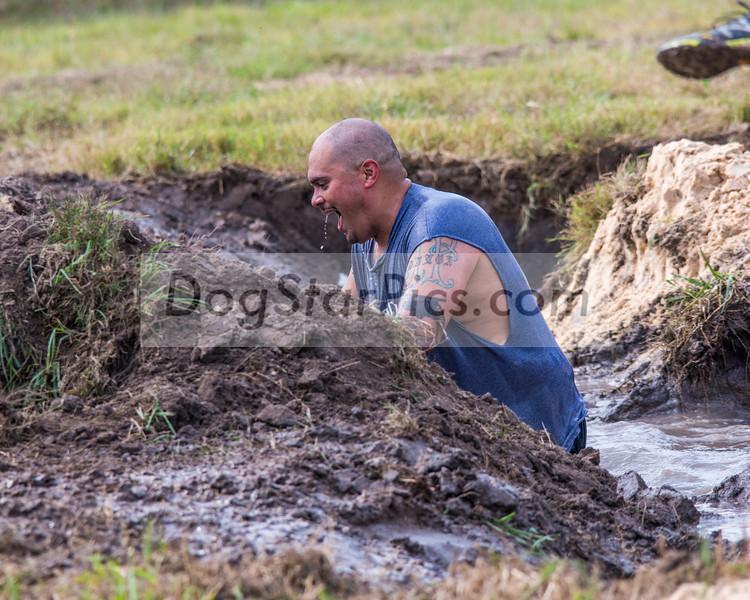 Mighty Mud Dash 2013 L-218
