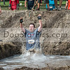 Mighty Mud Dash 2013 L-37