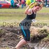 Mighty Mud Dash 2013 L-250