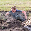 Mighty Mud Dash 2013 L-316