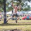 Mighty Mud Dash 2013 L-317